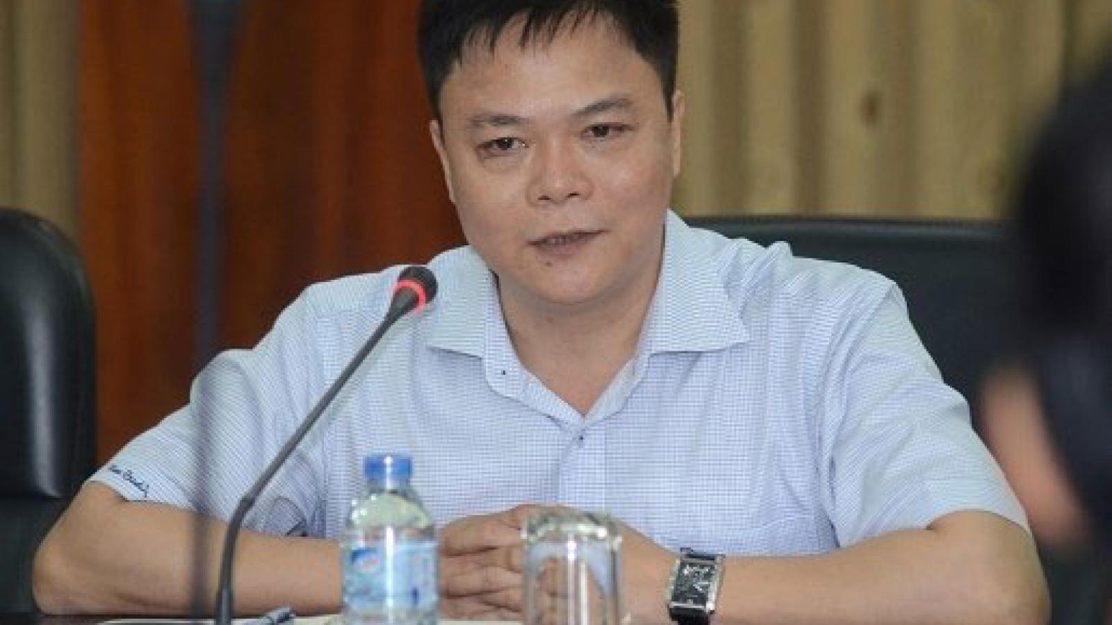 7 du học sinh đầu tiên đủ điều kiện học tiếp tại trường Đại học Bách khoa Hà Nội
