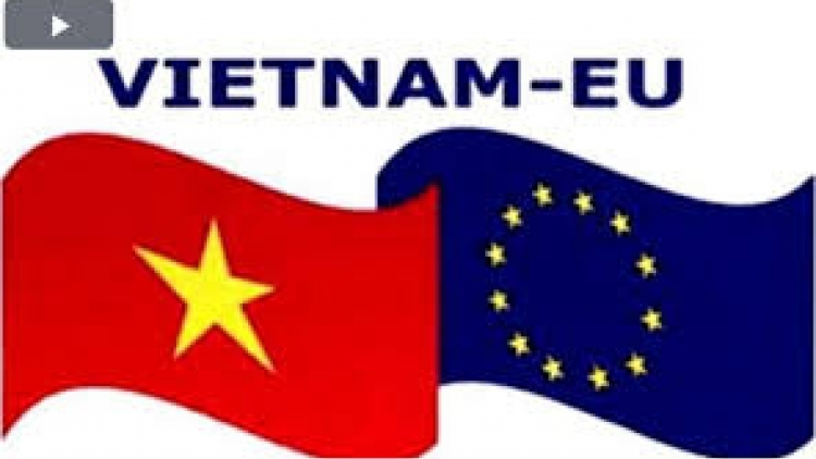 EU businesses enjoy fresh investment opportunities in Vietnam