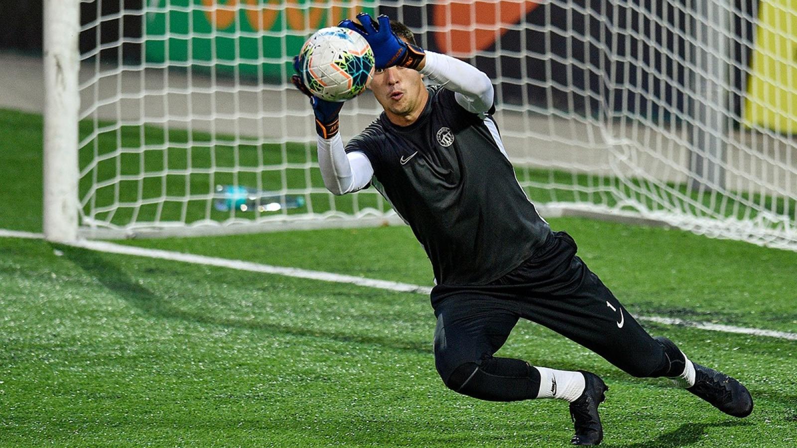 Bốc thăm vòng bảng Europa League: Filip Nguyễn đối đầu đội bóng hạ Bayern Munich