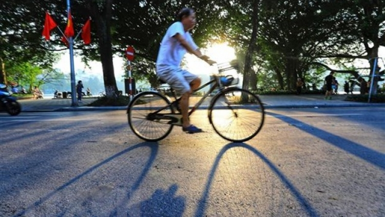 Hanoi's tourism sector moves to welcome visitors again