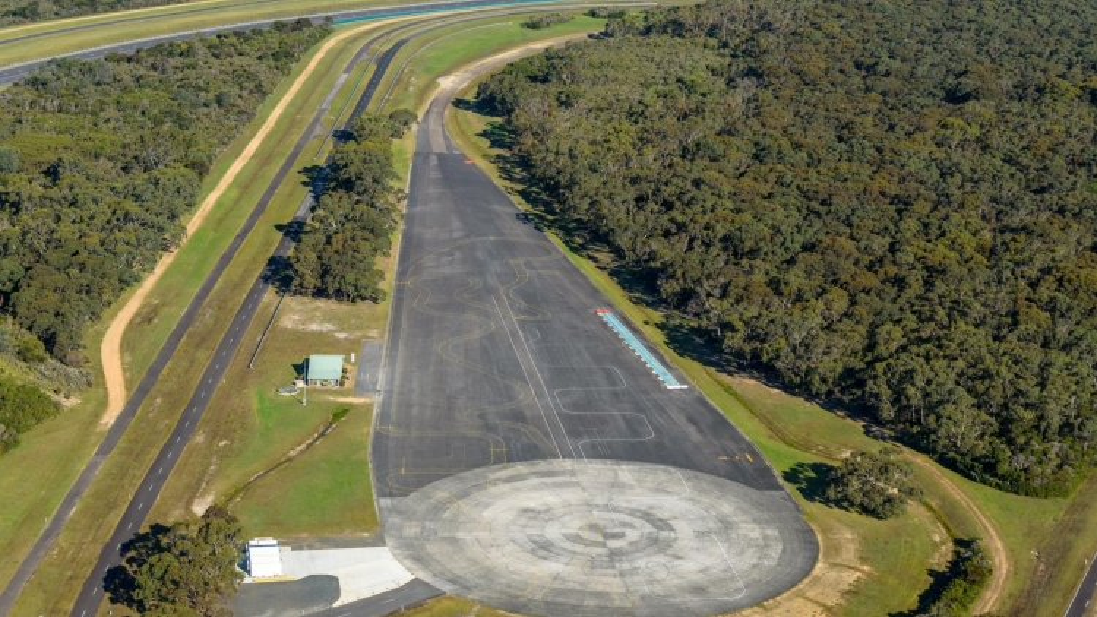 VinFast mua Trung tâm thử nghiệm xe Lang Lang của Australia
