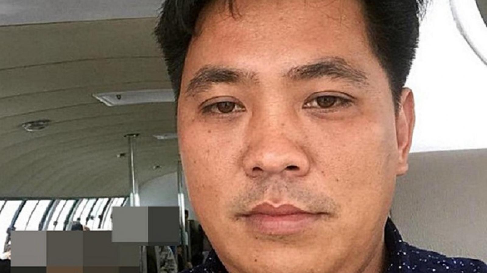 Bình Thuận: Truy tố cựu cán bộ lừa đảo hàng chục tỉ đồng
