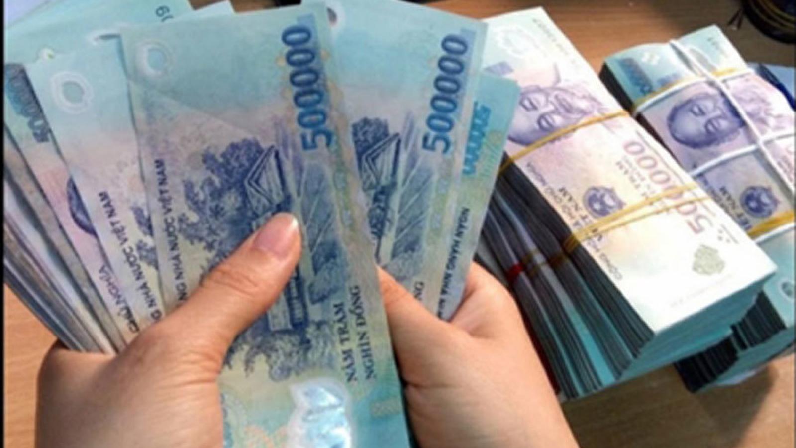 Hà Nội: 9.000 lao động đến làm thủ tục hưởng trợ cấp thất nghiệp trong tháng 8