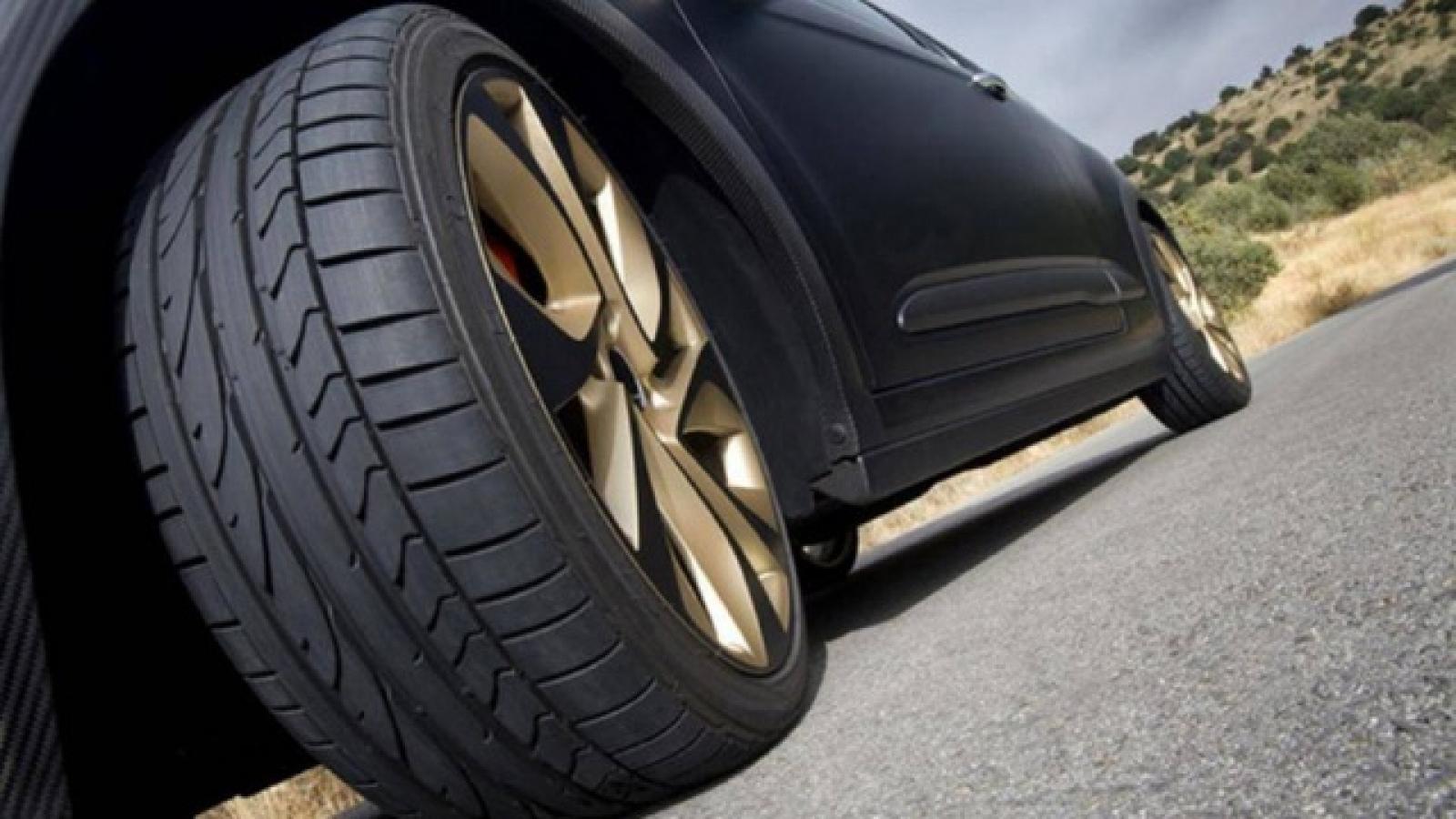 Những phụ kiện không nên lắp đặt trên ô tô nếu không muốn bị từ chối đăng kiểm