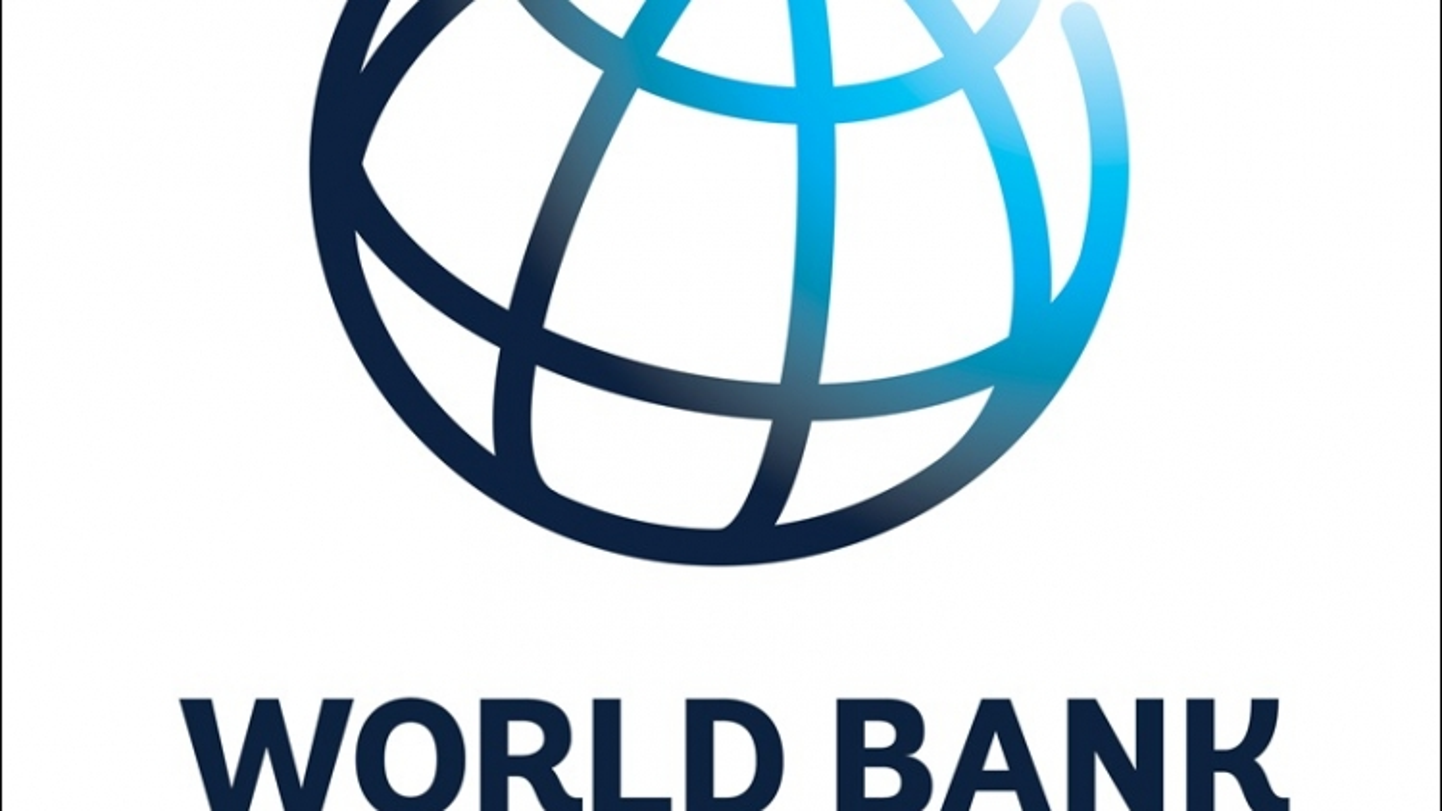 Ngân hàng Thế giới hủy khoản vay 224 triệu USD với Lebanon