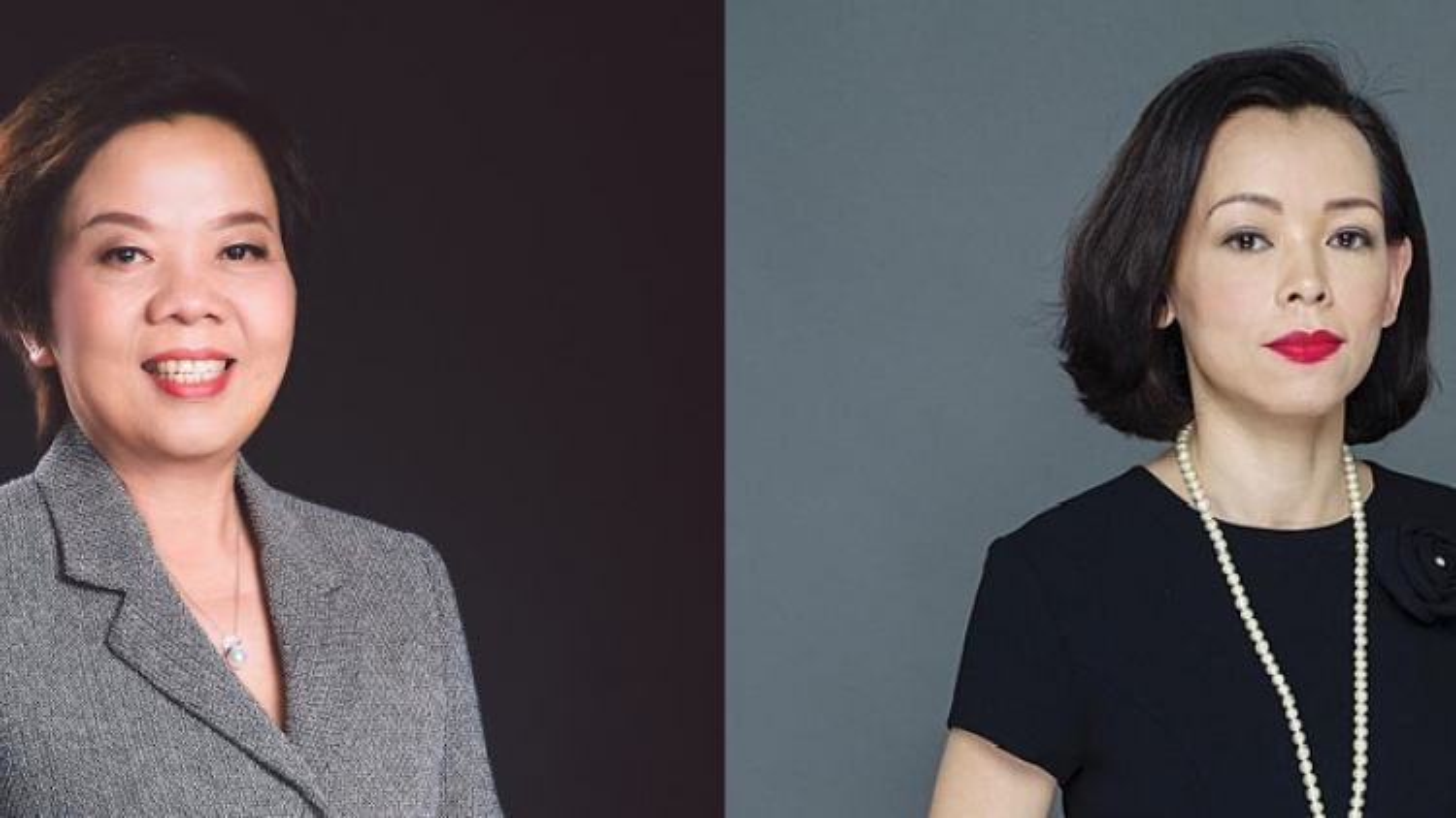 Two Vietnamese among top 25 Asian 'Power Businesswomen': Forbes
