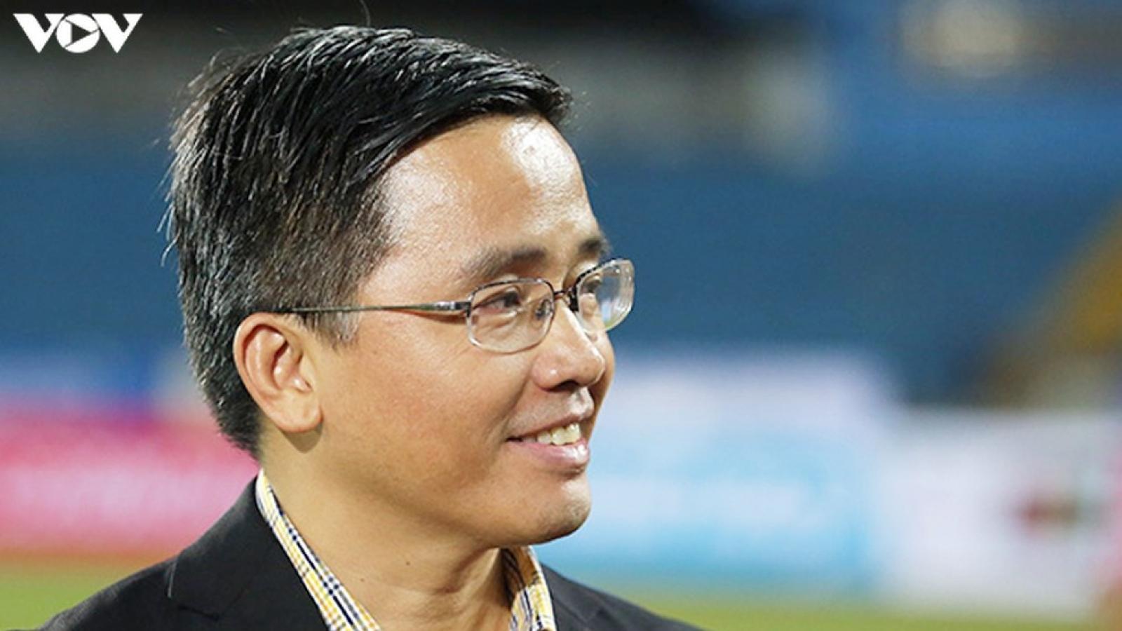 """HAGL đá giao hữu với """"đối mềm"""" chờ V-League 2020 trở lại"""