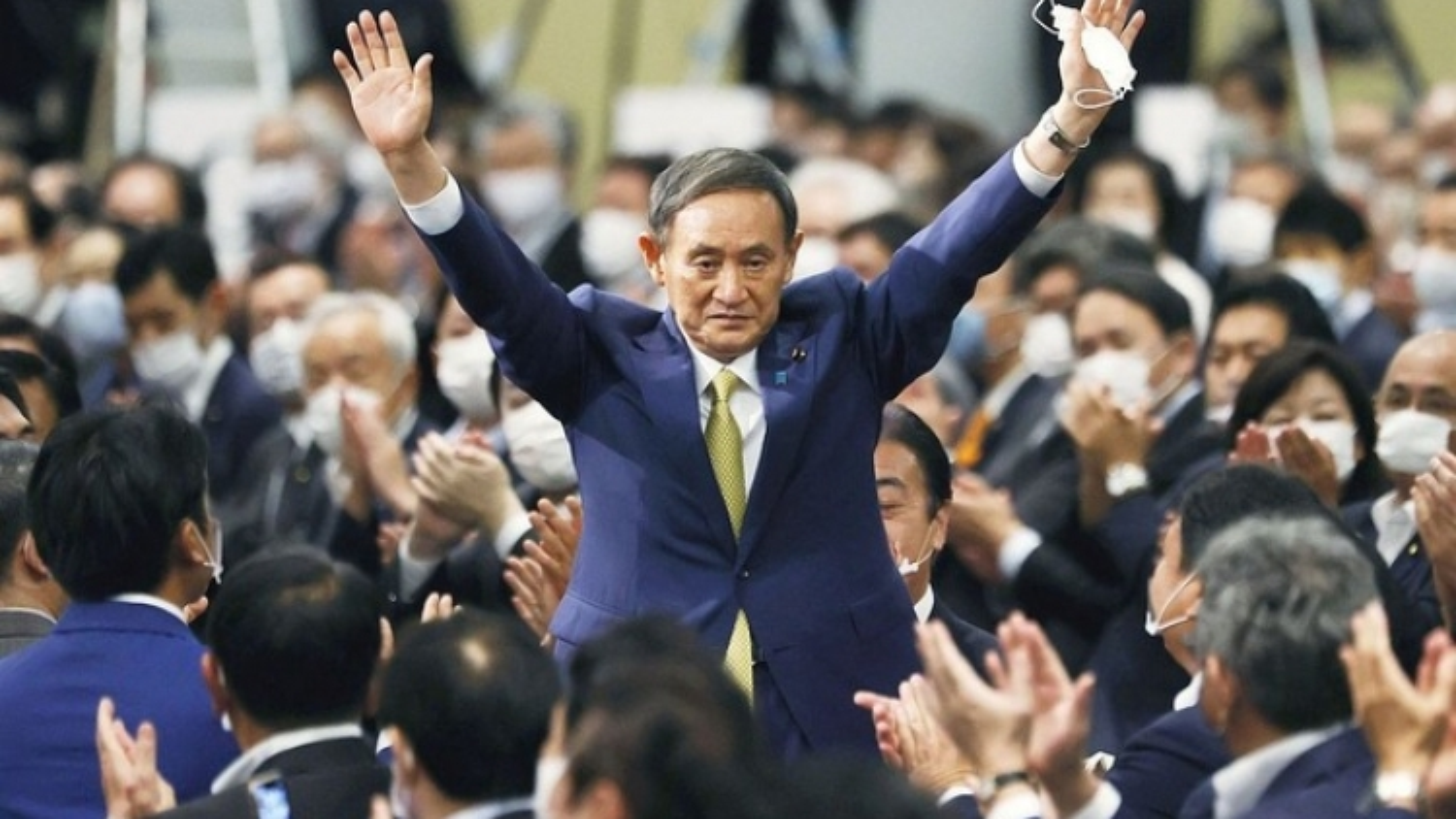 Mỹ tái khẳng định quan hệ đồng minh với Nhật Bản