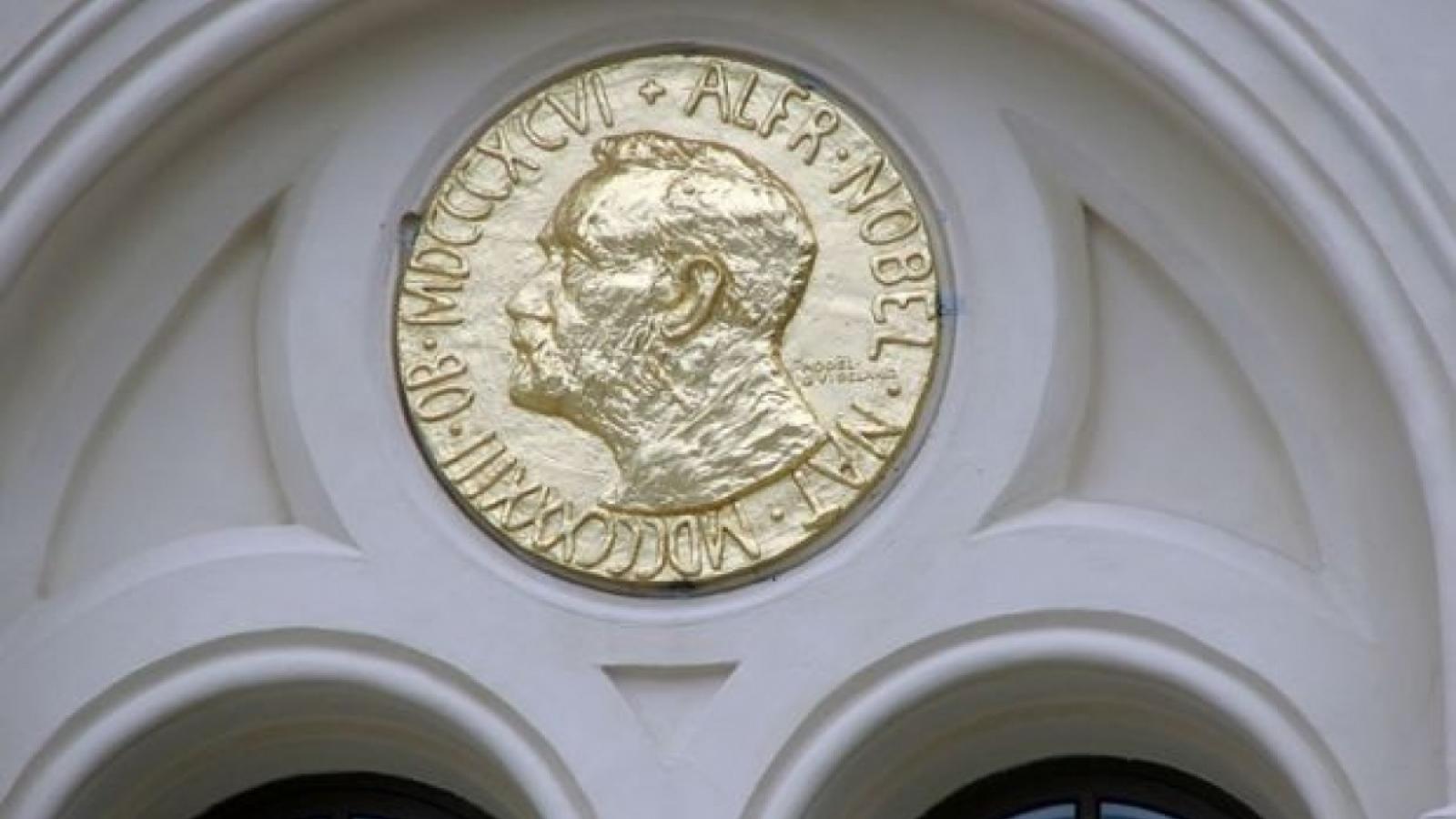 Thành viên Quốc hội Na-uy đề cử Tổng thống Mỹ Trump cho giải Nobel Hòa bình