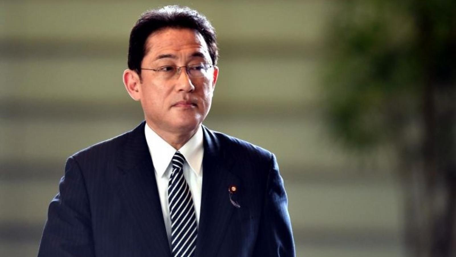 Các ứng cử viên Thủ tướng Nhật Bản có chính sách mới gì?