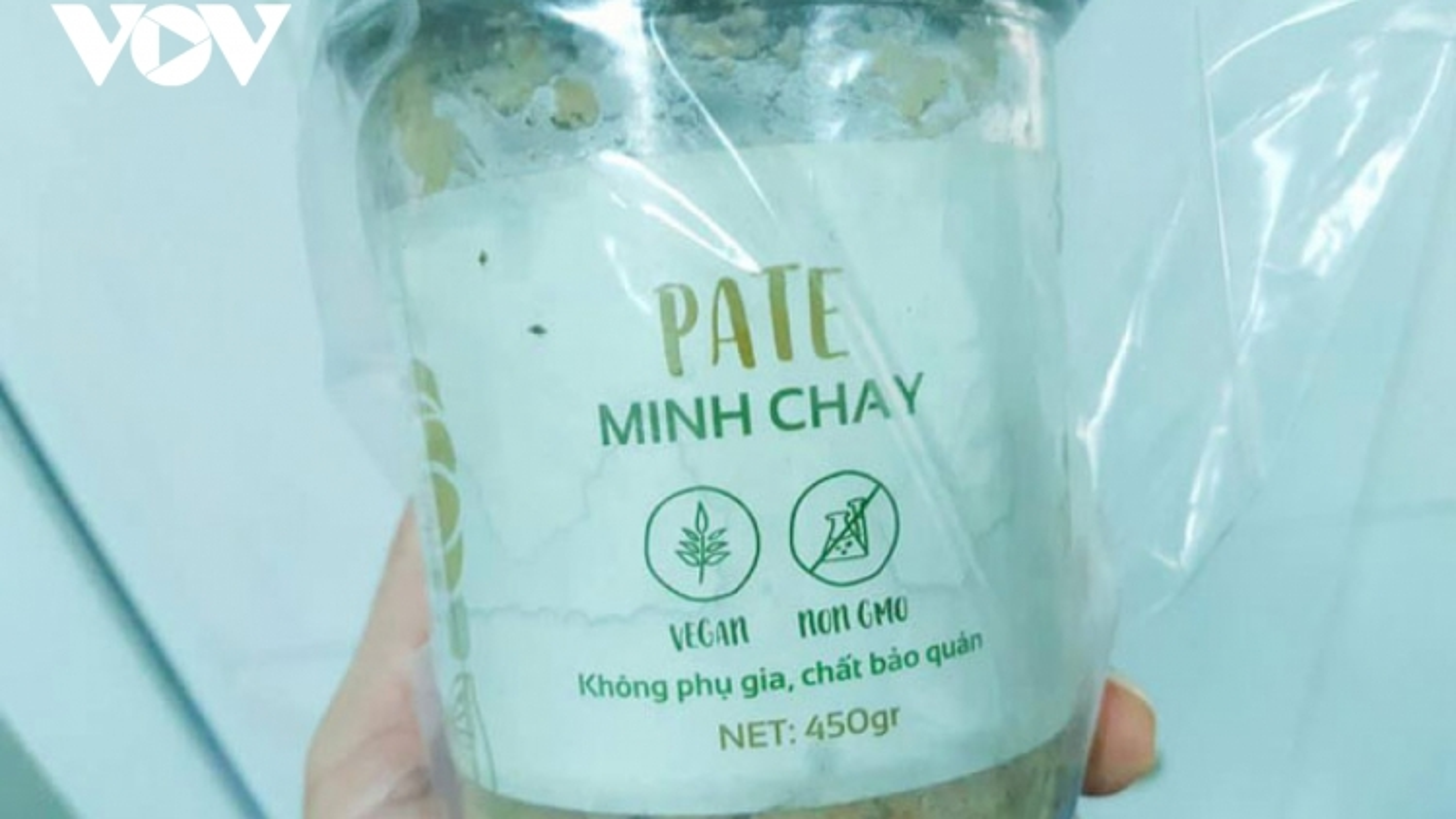 Vụ ngộ độc Pate Minh Chay: Doanh nghiệp cần sớm xác định nguyên nhân