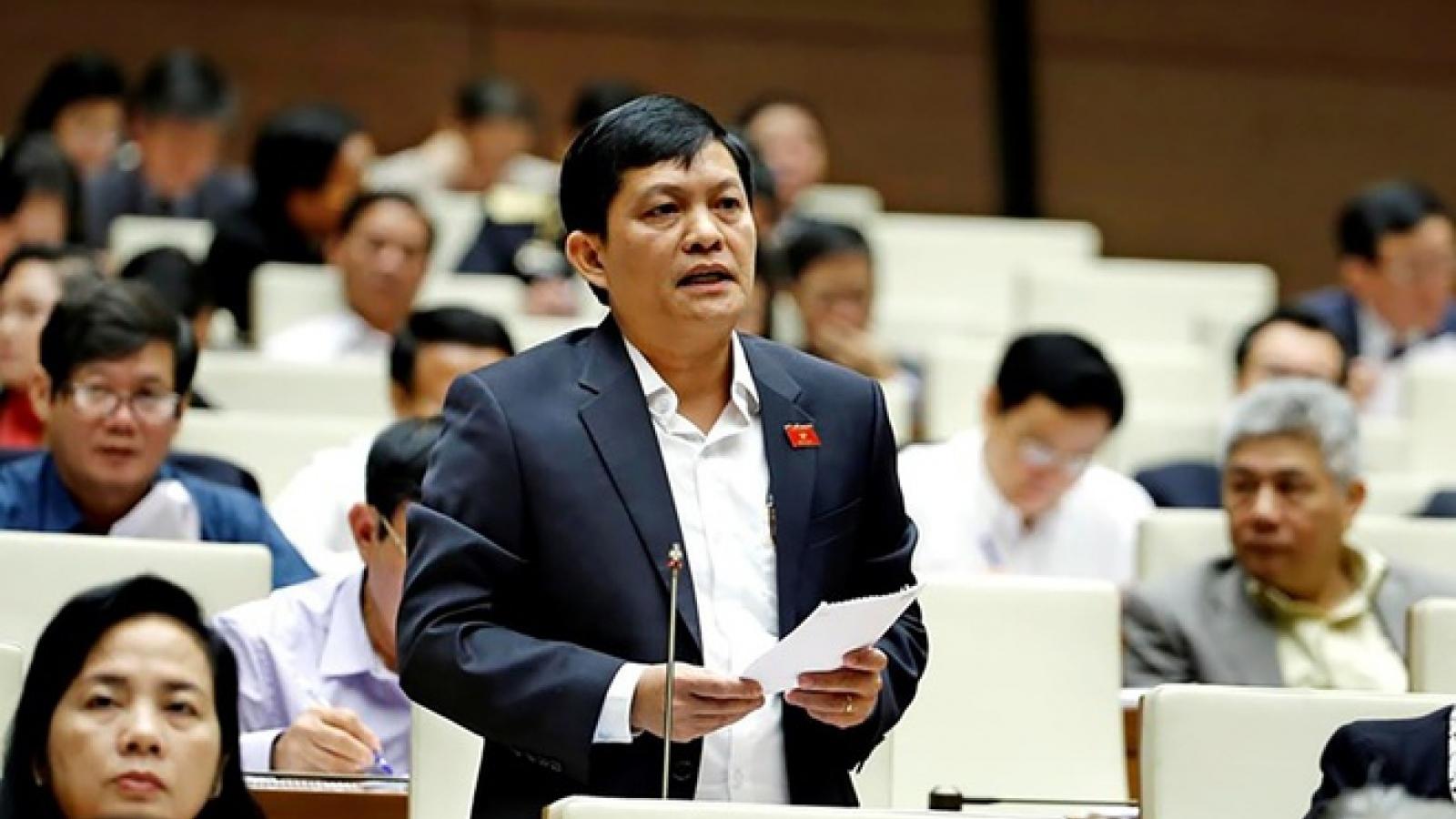TPHCM sẽ giải quyết vụ việc ông Phạm Phú Quốc trong tháng 9