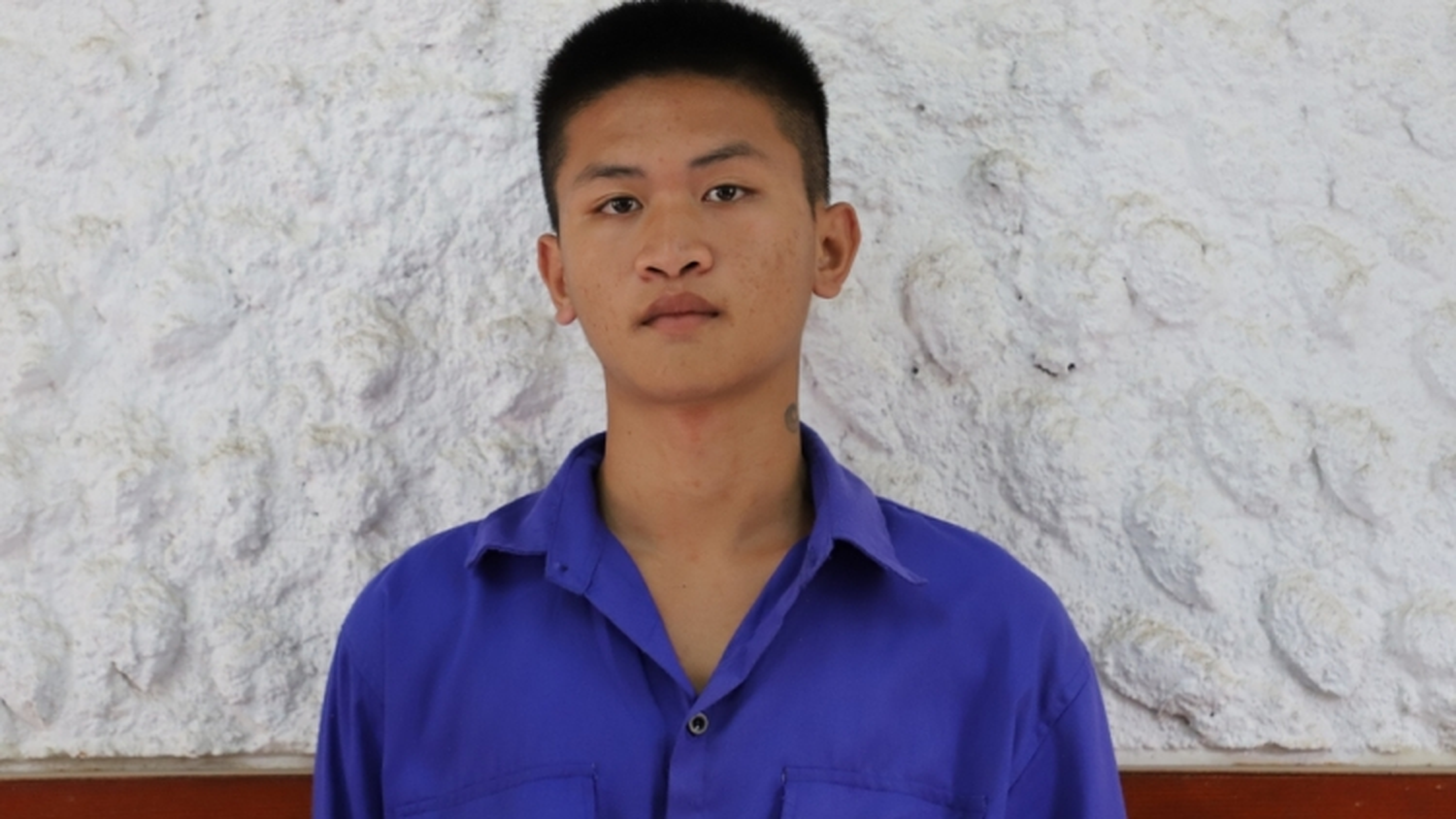 Công an tỉnh Yên Bái bắt 2 đối tượng truy nã