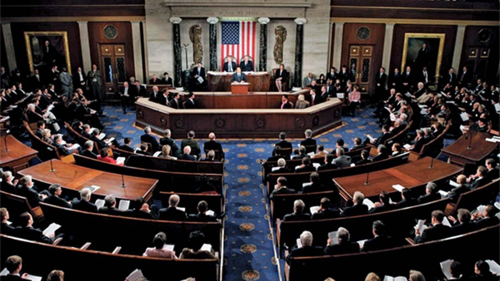 Thượng viện Mỹ thông qua Nghị quyết ủng hộ chuyển giao quyền lực trong hòa bình