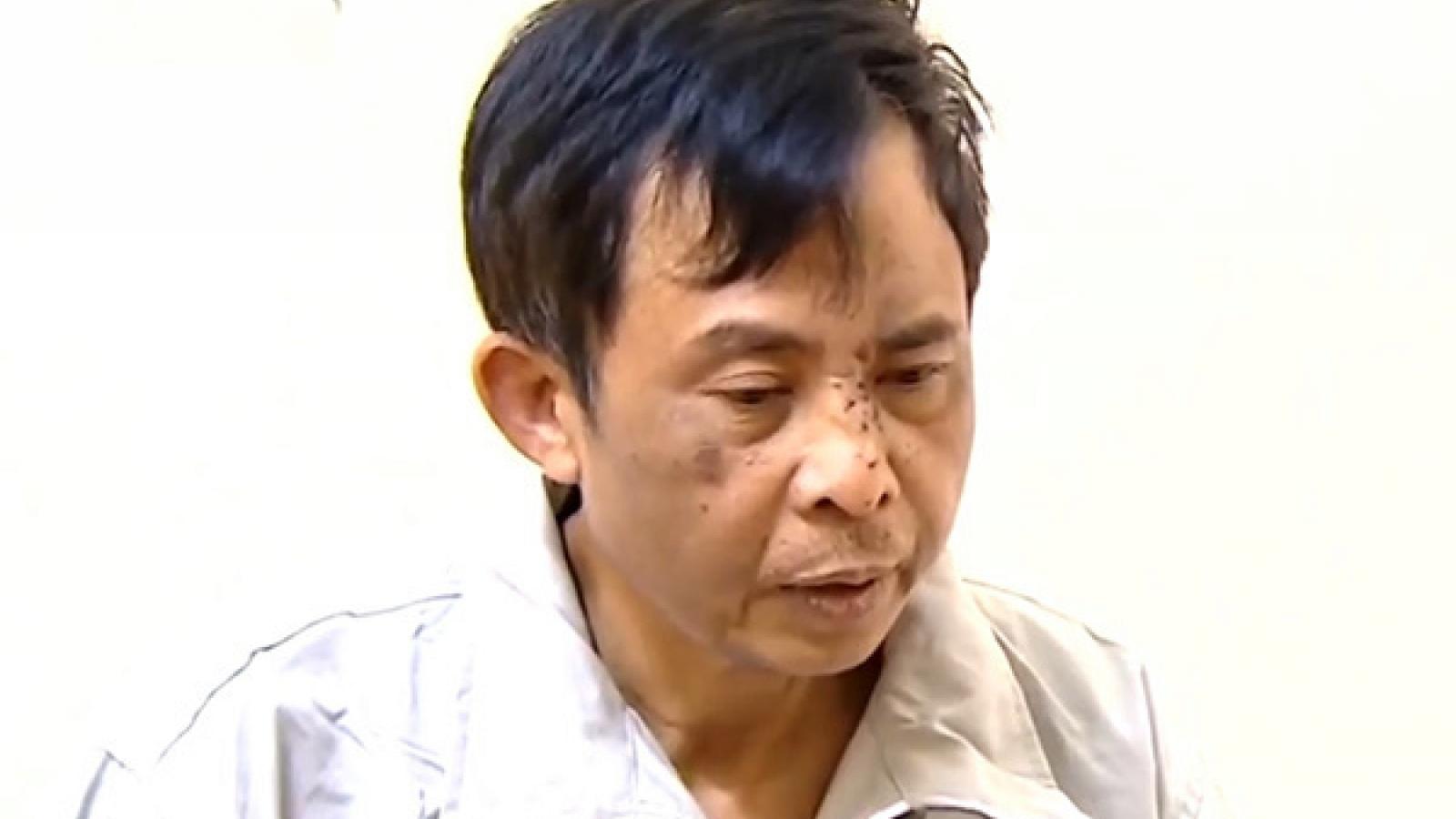 """Xét xử vụ Giết người ở Đồng Tâm: Vai trò của """"Tổ đồng thuận"""" trong vụ án"""
