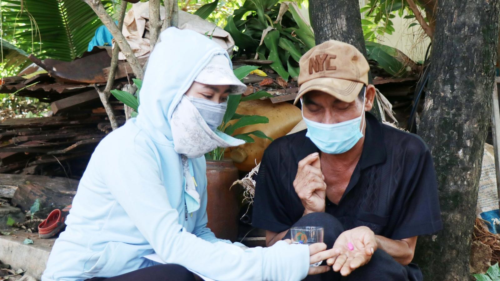 Đắk Lắk đóng cửa 1 trường học vì liên quan đến ca bạch hầu