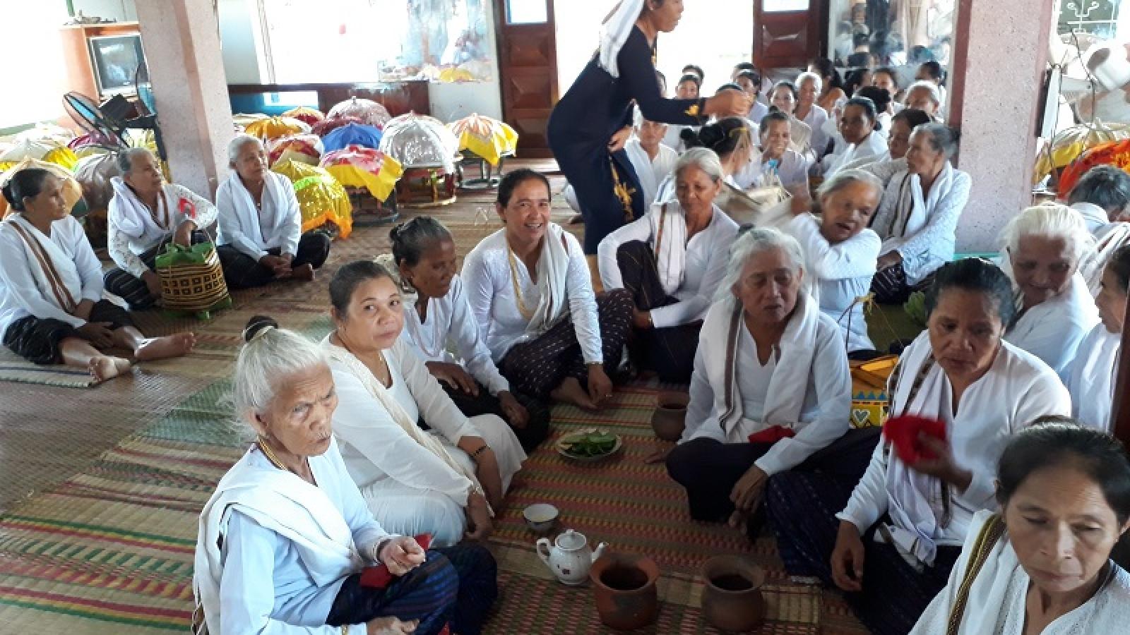 Bình Thuận cho phép mở lại các hoạt động kinh doanh dịch vụ