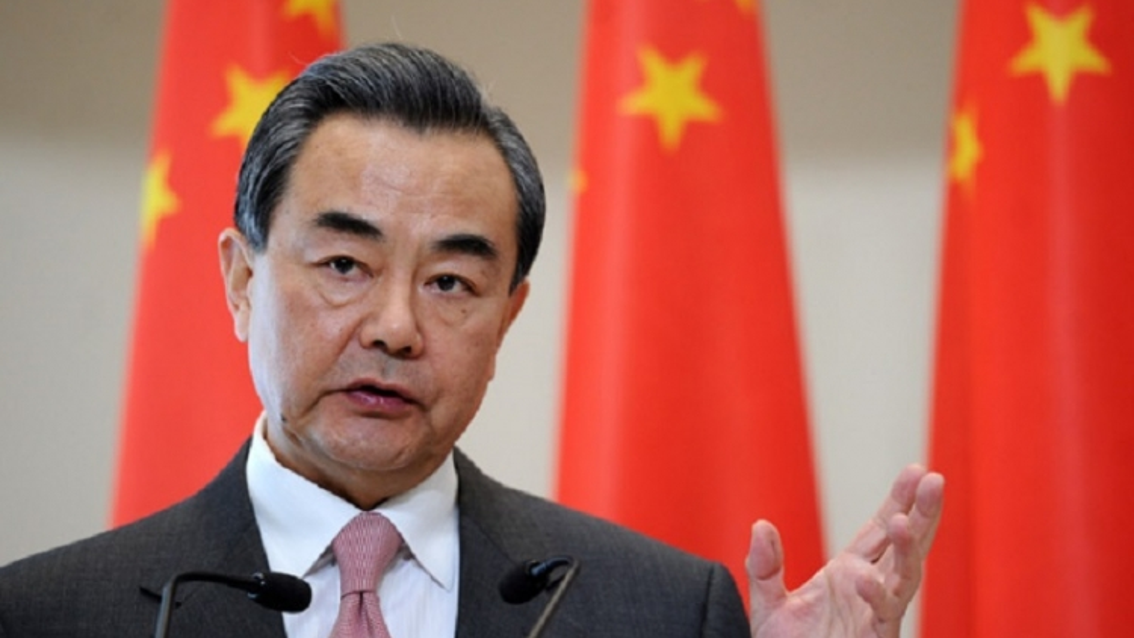 Ngoại trưởng Trung Quốc Vương Nghị sẽthăm Nhật Bản vào đầu tháng 10