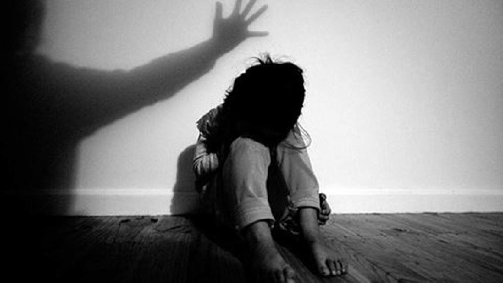 Bình Dương cảnh báo tình trạng xâm hại tình dục trẻ em
