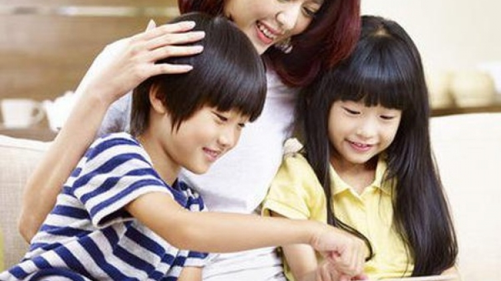 10 cách nuôi dạy con trước 10 tuổi mà cha mẹ nên áp dụng