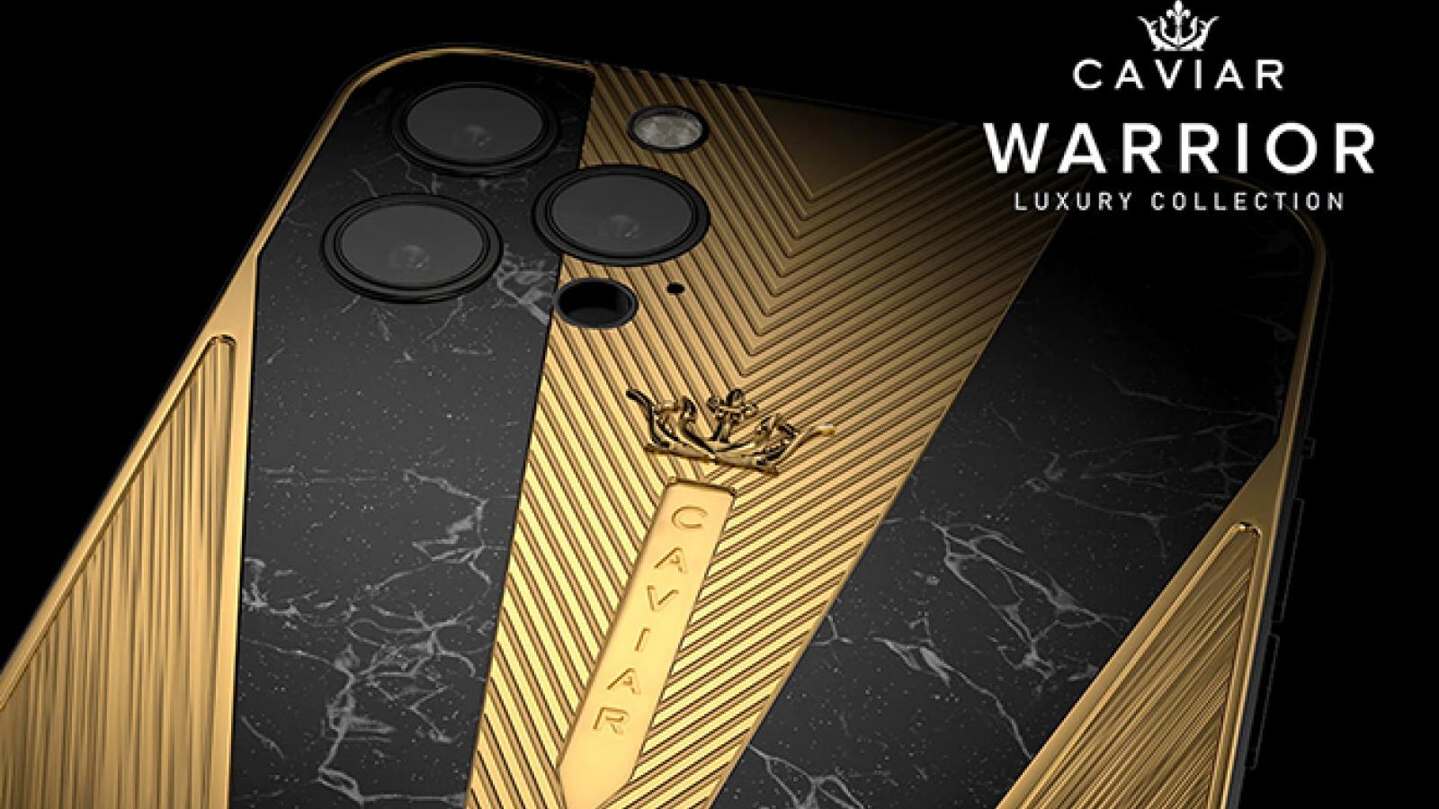 iPhone 12 Pro và 12 Pro Max siêu đắt, giá lên đến hơn 1 tỷ đồng