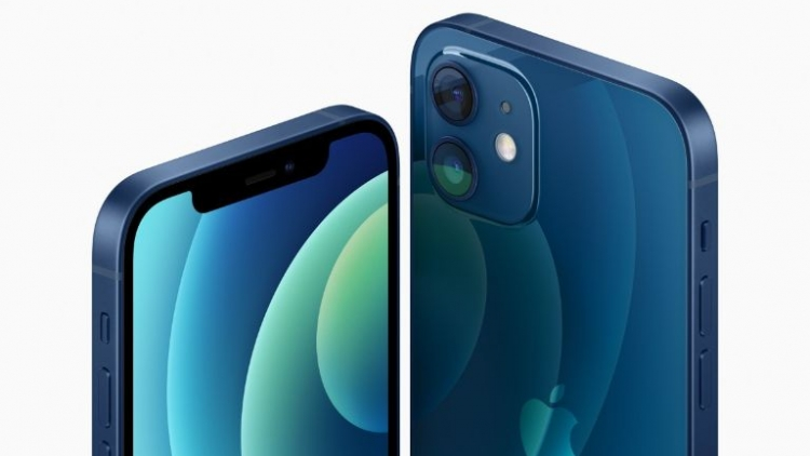 Nên mua iPhone 12 hay iPhone 12 Pro?