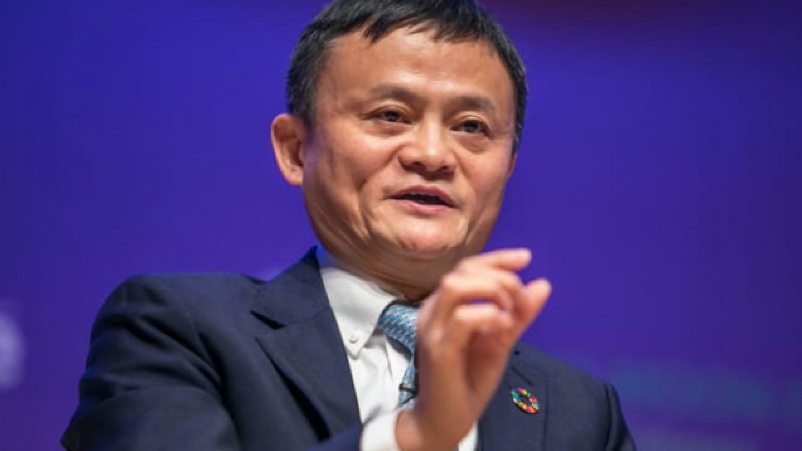 Lợi nhuận của các tỷ phú Trung Quốc tăng hơn 1,5 nghìn tỷ USD, nhiều chưa từng thấy