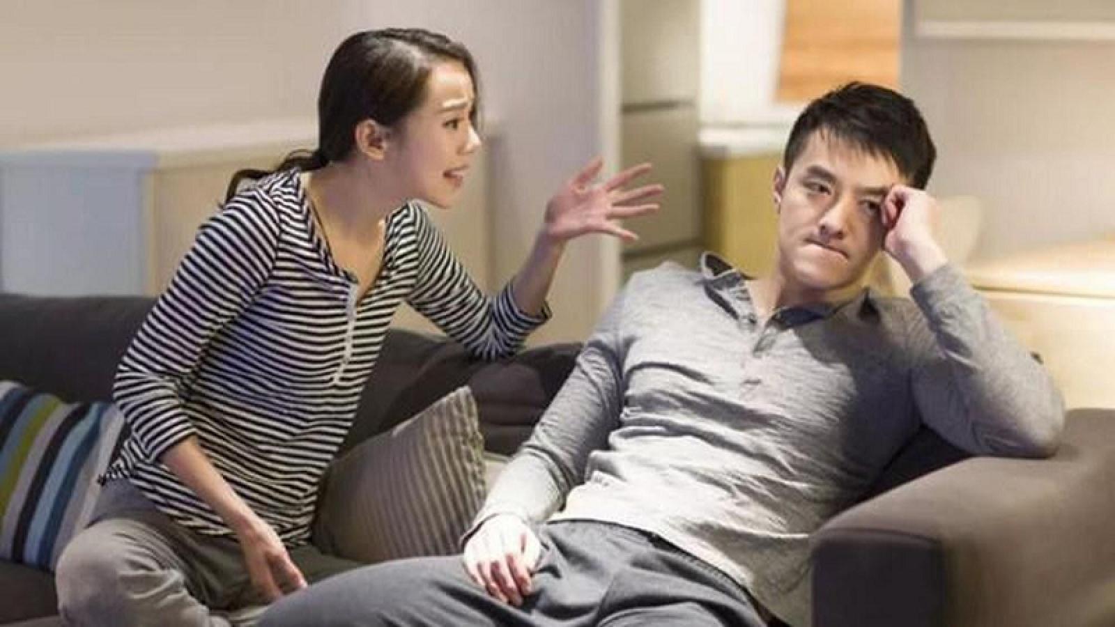 """Làm thế nào để đối mặt với những thành viên """"khó ưa"""" trong gia đình"""