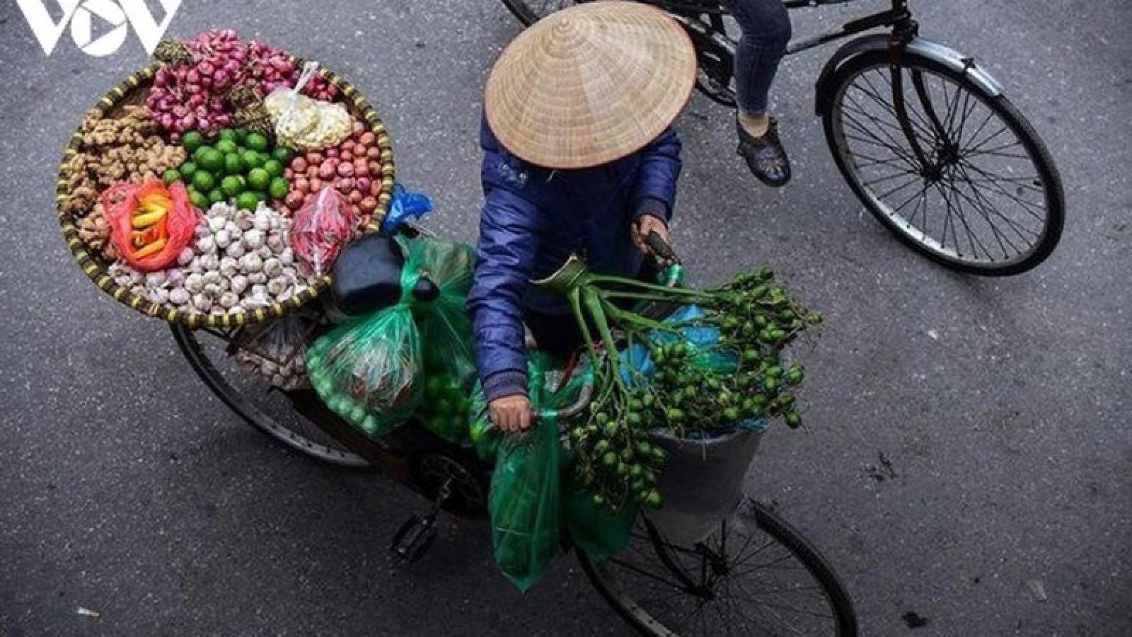 Gói hỗ trợ thứ 2: Để người lao động không bị rơi vào đói nghèo và cùng cực