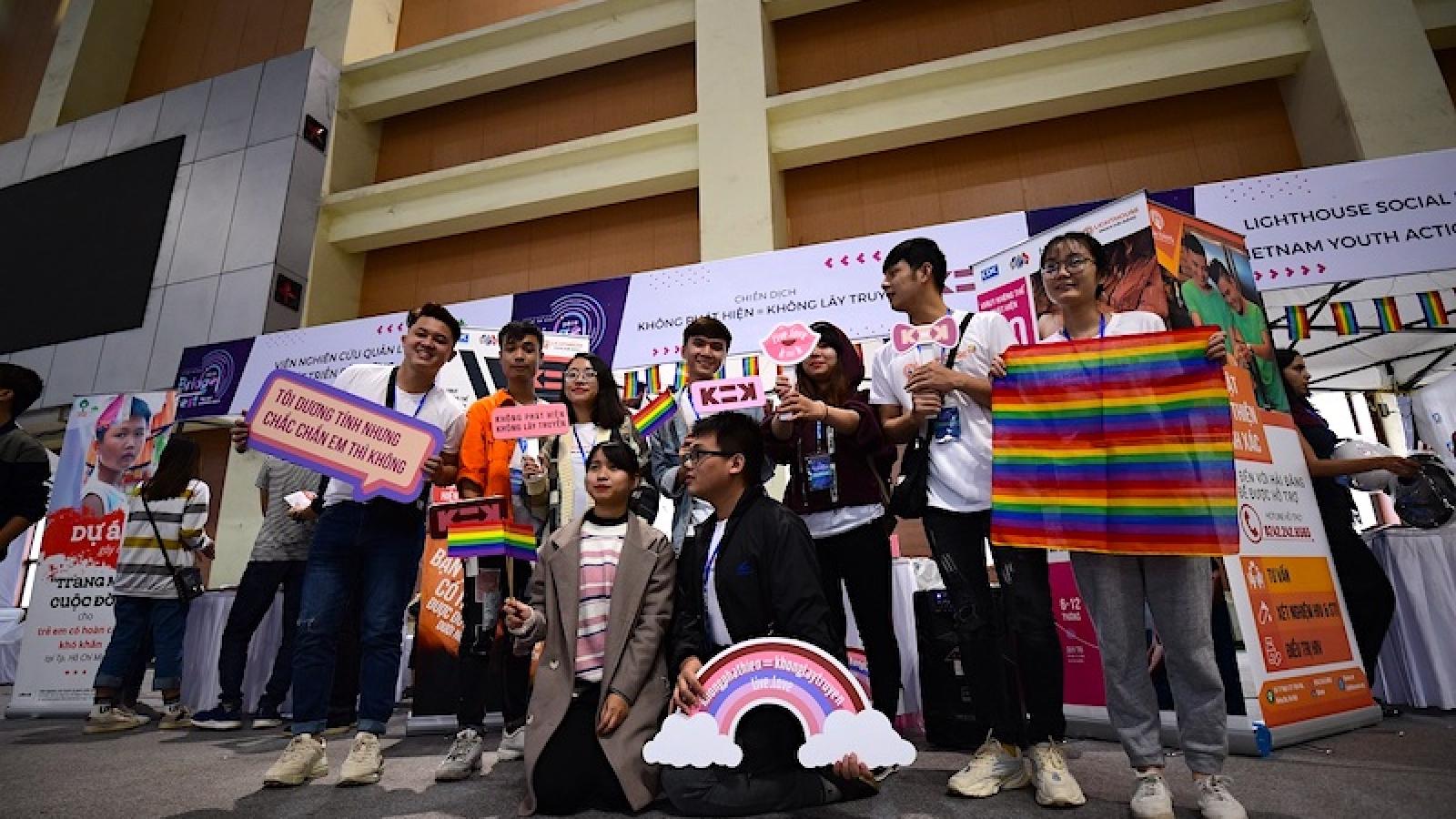 Hanoi to host BridgeFest Music Festival 2020