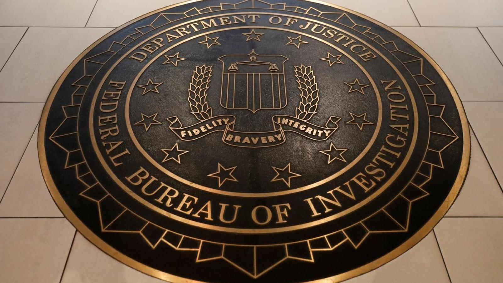 Cục điều tra Liên bang Mỹ (FBI) sẽ thành lập một văn phòng tại Campuchia