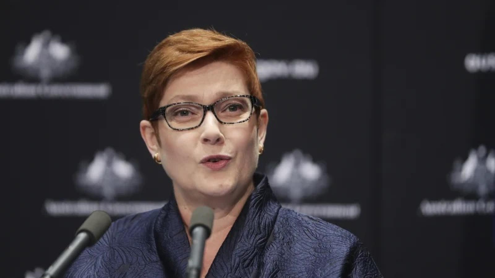 Australia thành lập trung tâm an ninh khu vực tại Vanuatu