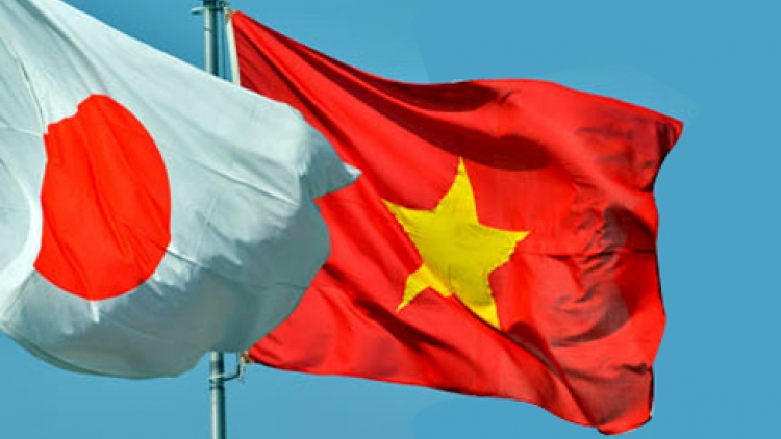 Deepening Vietnam-Japan extensive strategic partnership