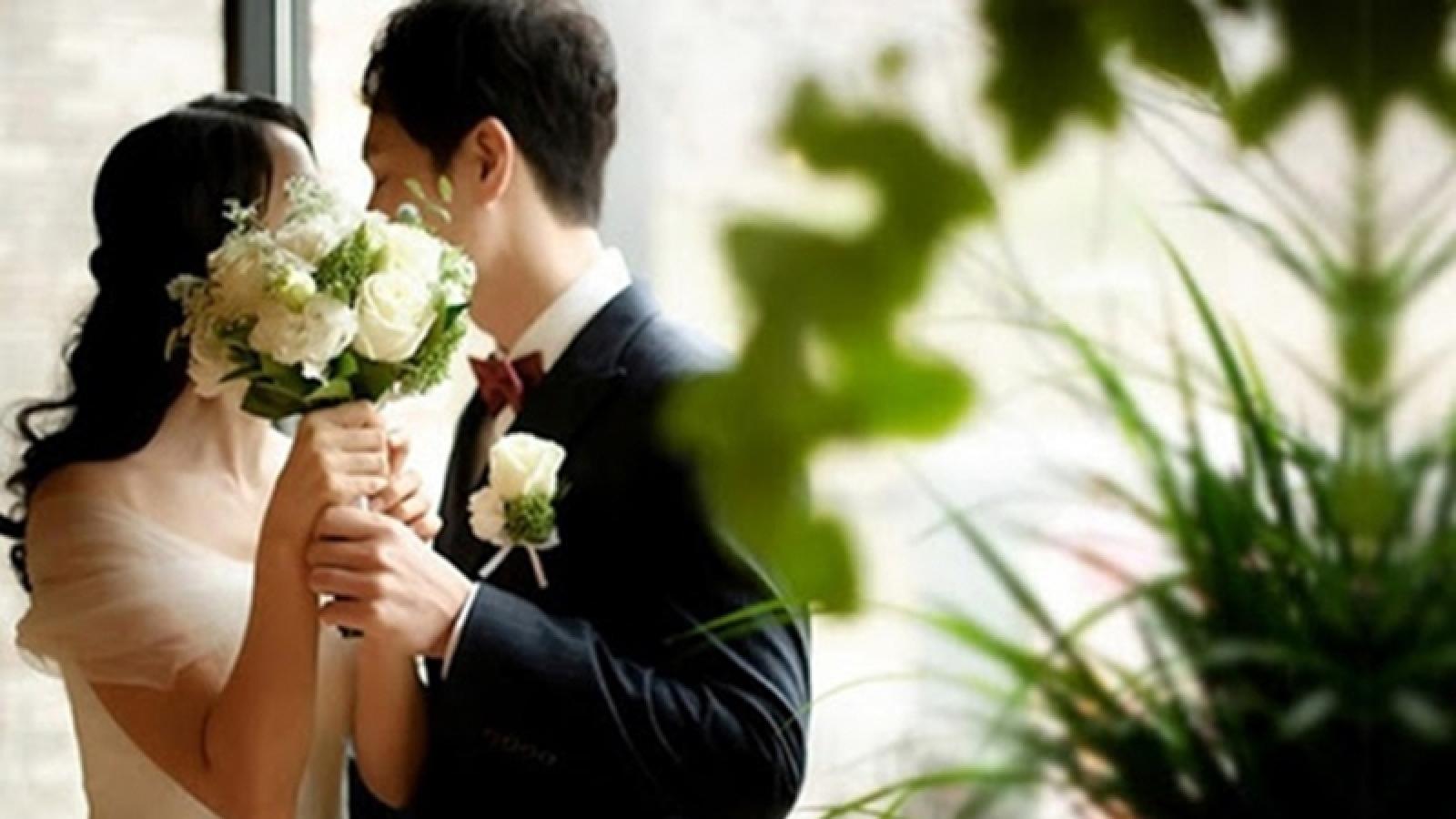 4 cách hàn gắn hôn nhân đang trong giai đoạn rạn nứt