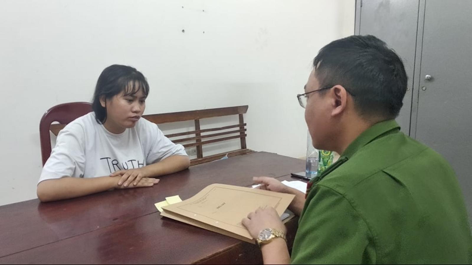 """Vụ """"bỏ bom"""" 150 mâm cỗ cưới tại Điện Biên: Bước đầu xác định là hành vi lừa đảo"""
