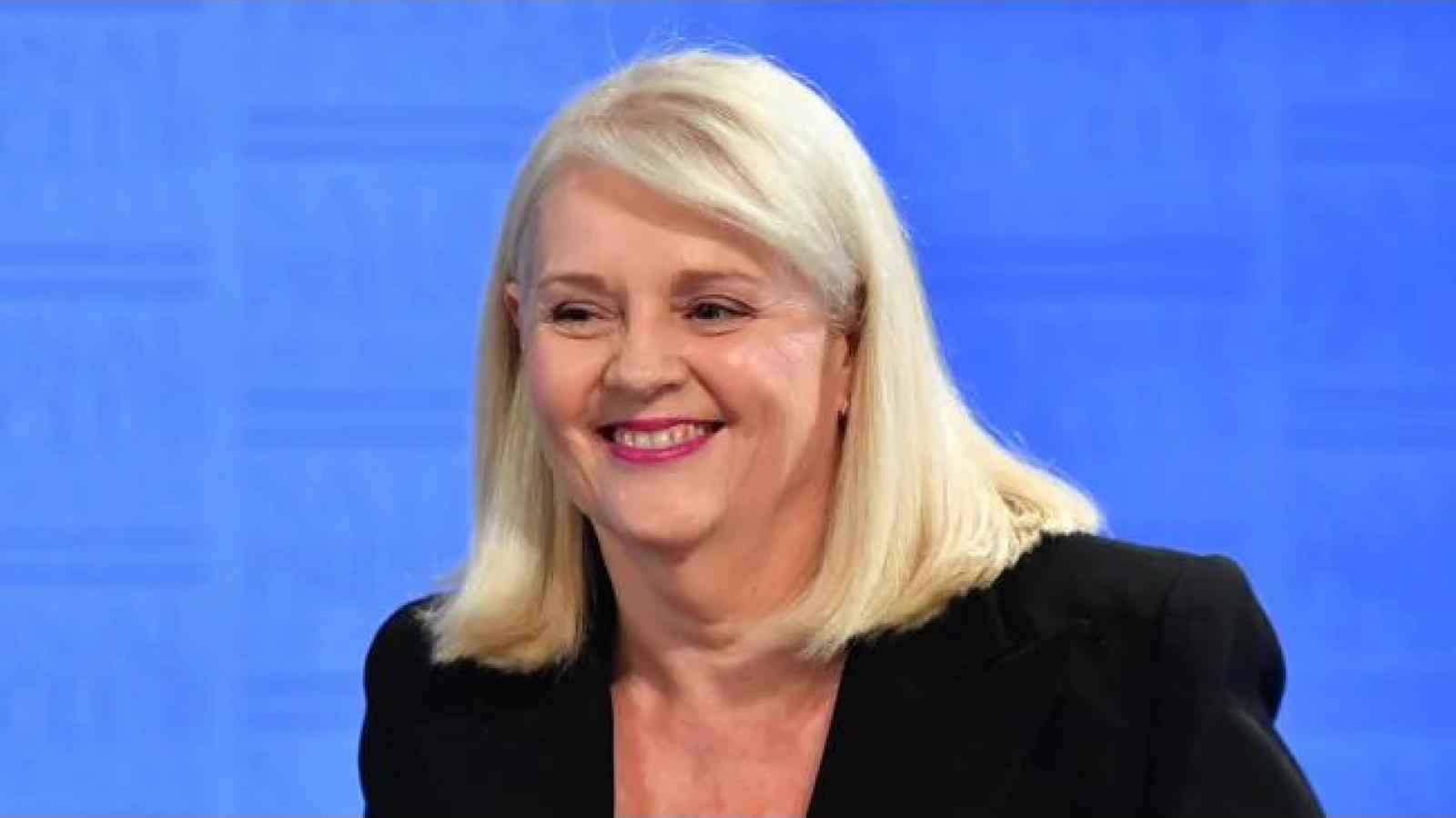 Australia có thể cần tới 12 tháng để cung cấp đủ vaccine Covid-19 cho người dân