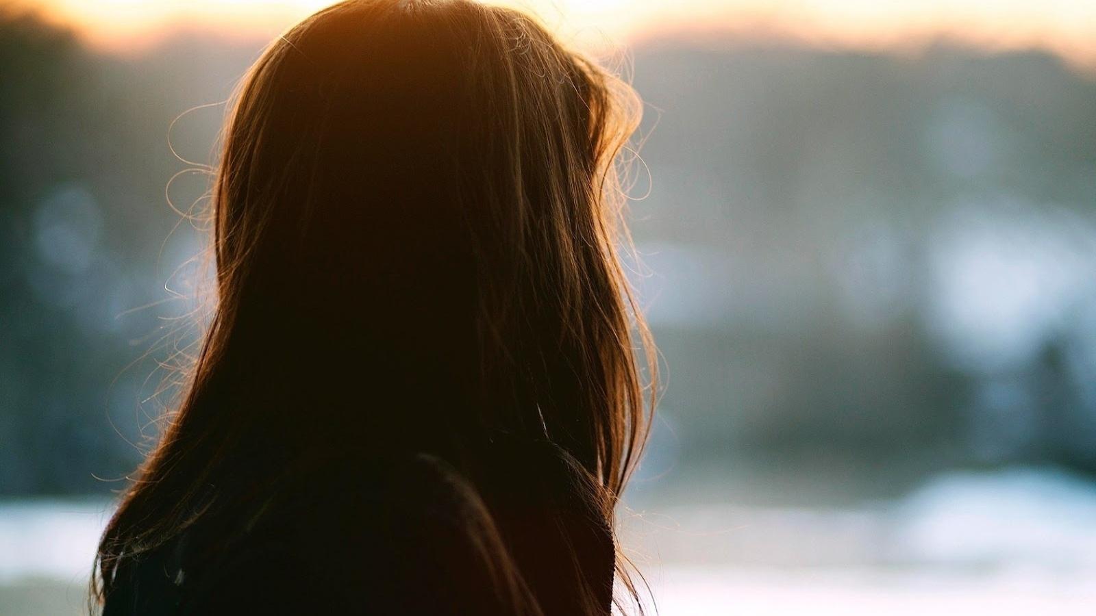 Đời người luôn có 2 chuyện không thể đợi, 2 việc không thể sợ và 2 việc không thể lựa chọn
