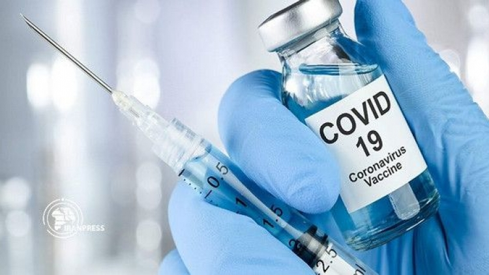 """Hội nghị Y tế thế giới lần thứ 12: Vaccine không chỉ là """"chiếc phao cứu sinh"""""""