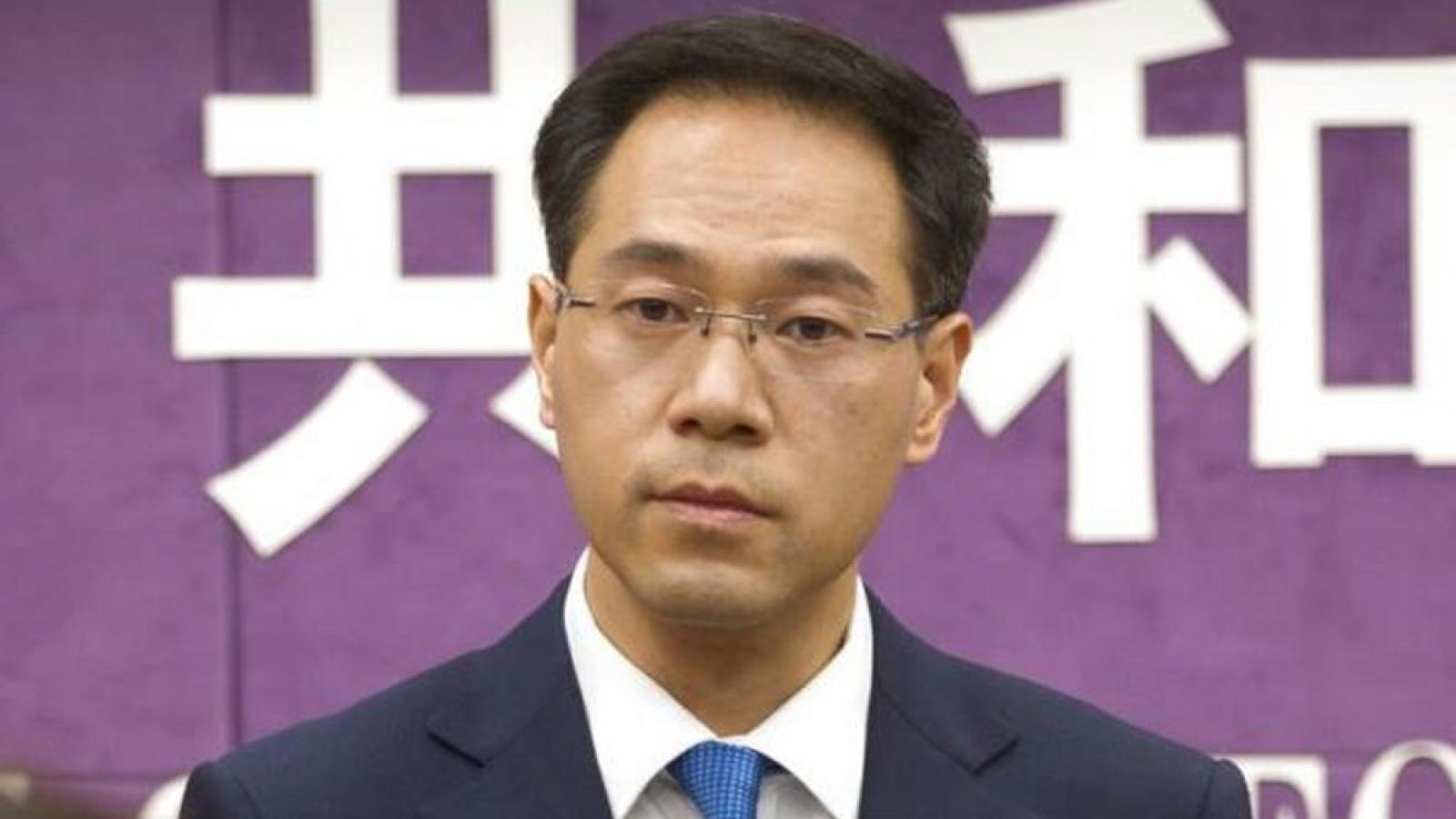 Trung Quốc – EU đang nỗ lực để có thể ký kết FTA trong năm nay