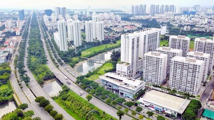UK managers optimistic about Vietnam investment prospects