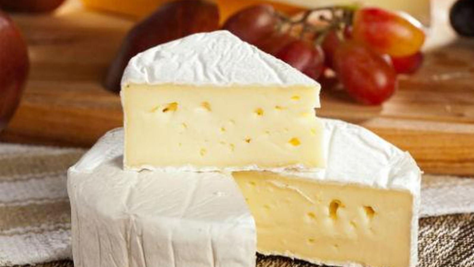 Bí quyết bảo quản thực phẩm tươi ngon lâu hơn