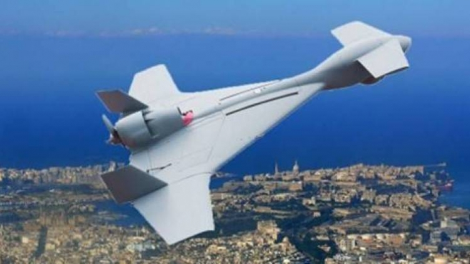 Vì sao UAV được triển khai ồ ạt trong cuộc xung đột giữa Armenia và Azerbaijan?