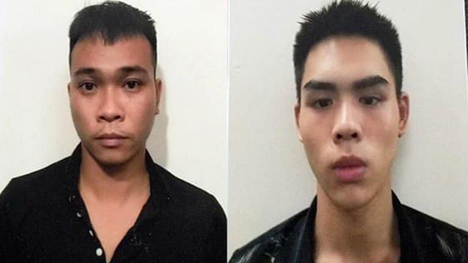 Công an Hà Nội cảnh báo thủ đoạn lừa đảo giao hàng qua xe khách