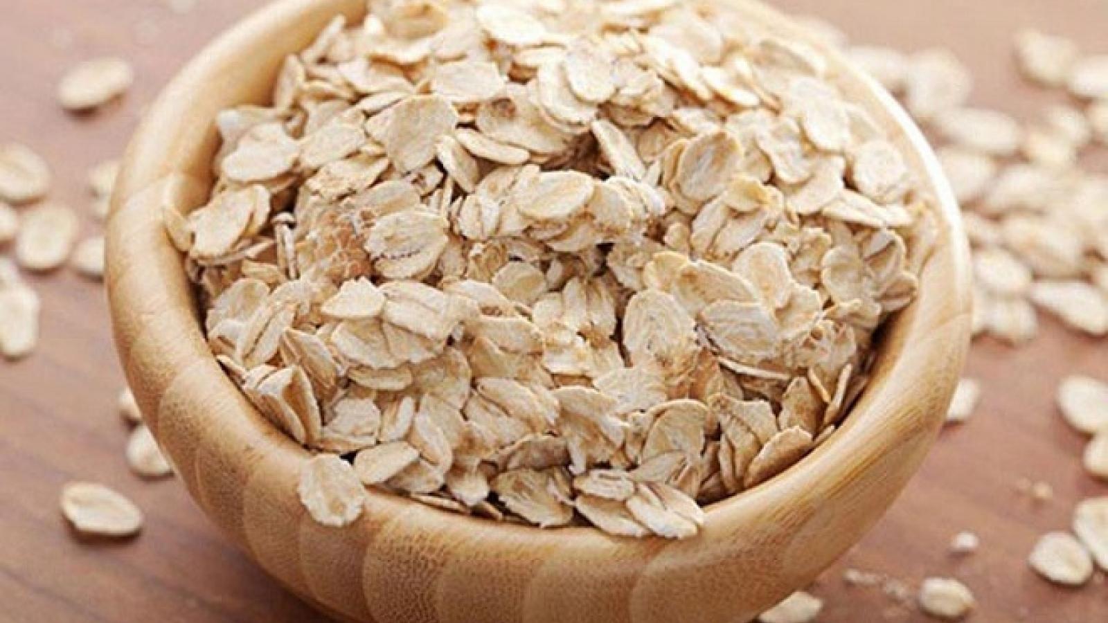 Những thực phẩm vừa giảm cân vừa giữ ấm cơ thể mùa lạnh, bạn đã thử chưa?