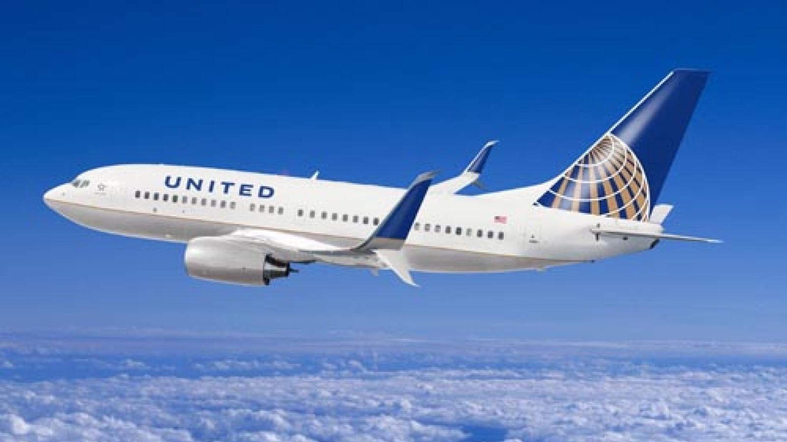 Hãng hàng không Delta của Mỹ có thể phải cho 1.900 phi công nghỉ phép