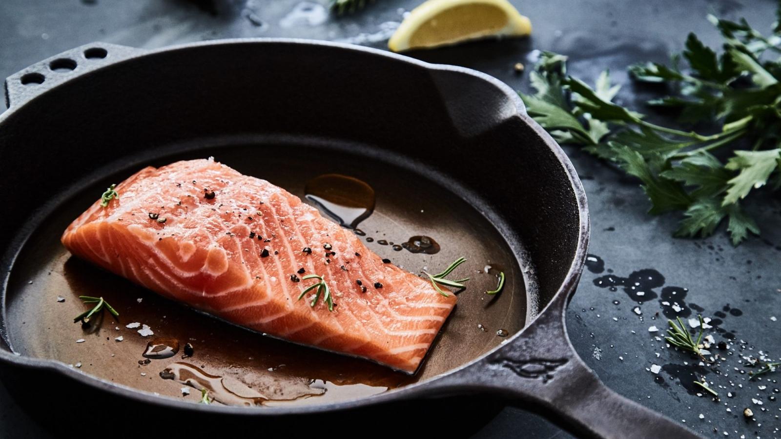 9 mẹo vặt bếp núc hữu ích mà chỉ giới đầu bếp mới biết