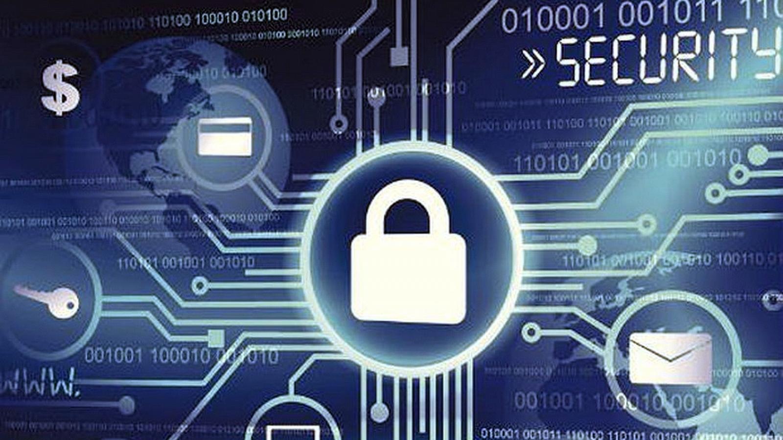 Đà Nẵng xếp hạng A về An toàn thông tin 2019