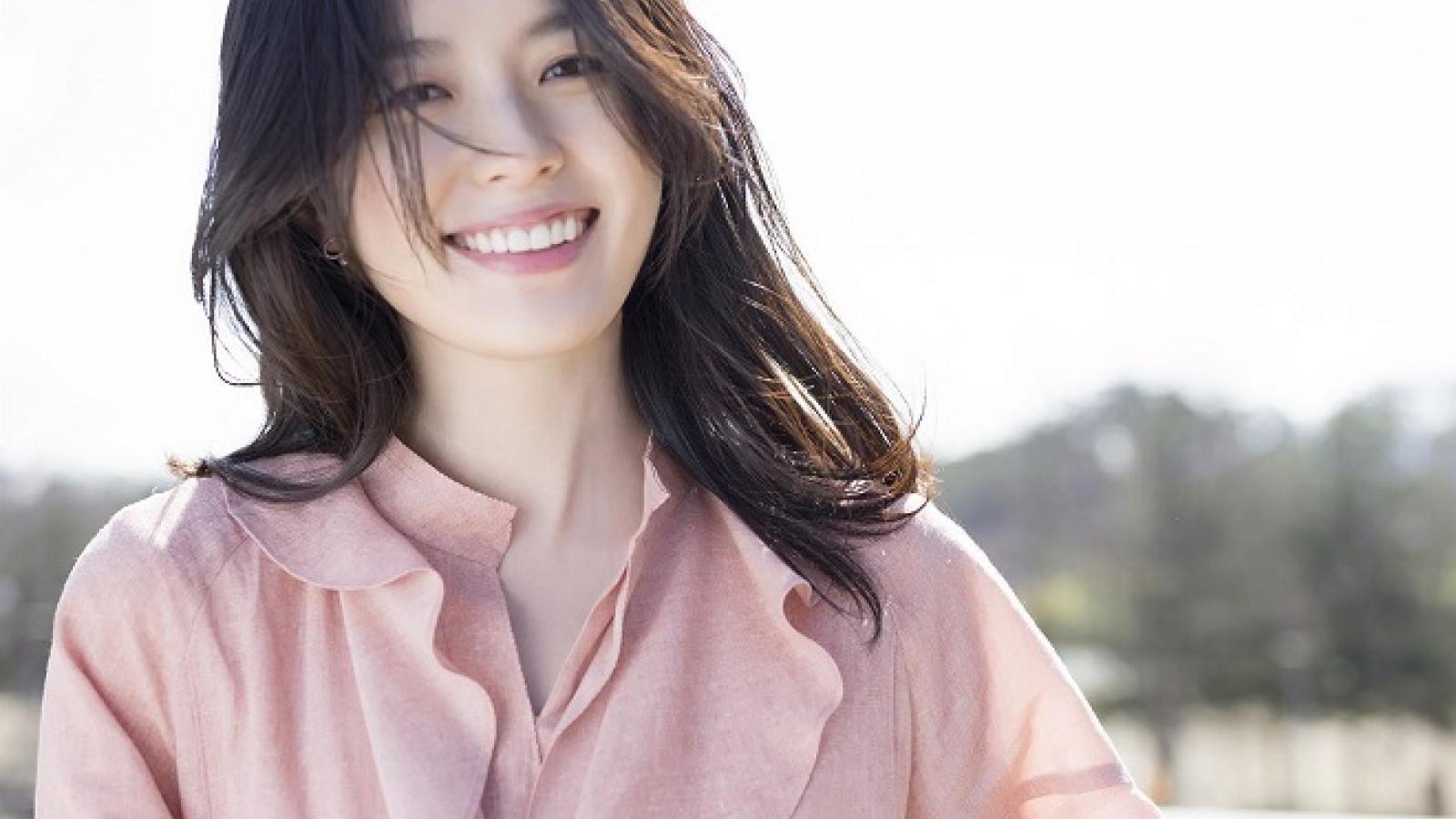 Phụ nữ 30 tuổi cần trang bị sức khỏe, sắc đẹp và sự tự tin