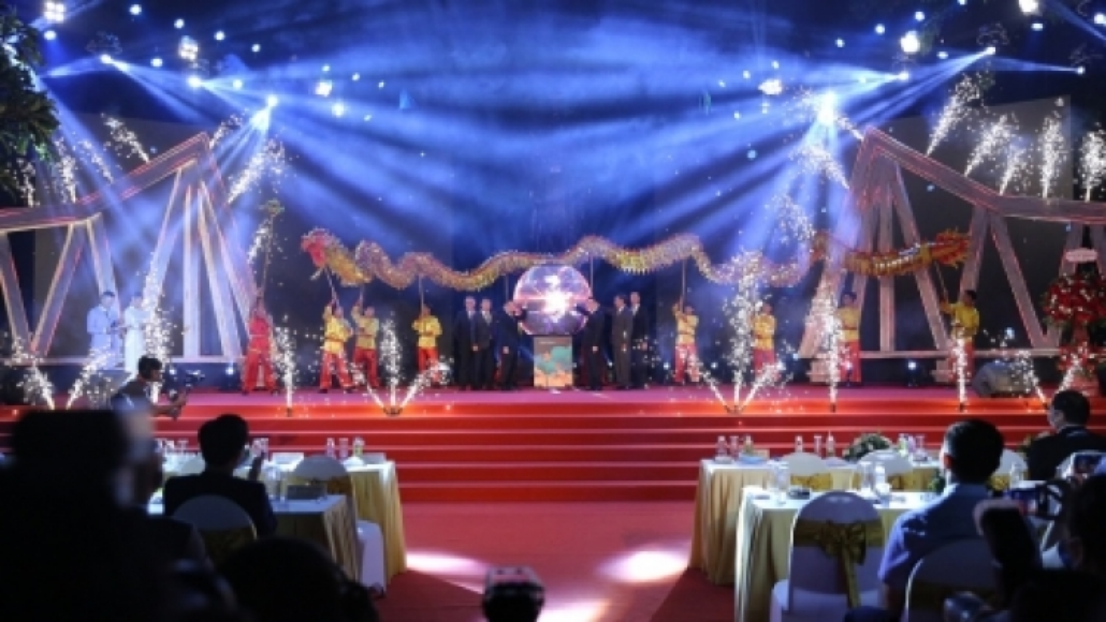 Made-in-Vietnam Goods Week gets underway in Hanoi