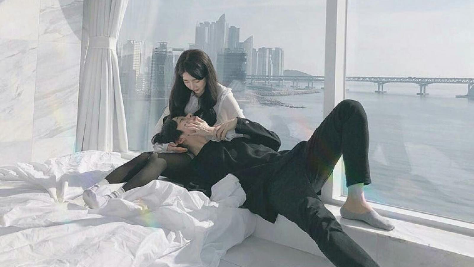 """8 thói quen tốt cho một mối quan hệ nhưng nhiều người lại xem là """"độc hại"""""""